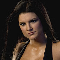 Crush (Gina Carano)