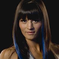 Jet (Monica Carlson) | American Gladiators | GladiatorsTV.com