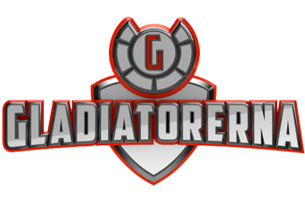 Gladiatorerna - Swedish Gladiators